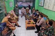 Bupati Serang Turun Tangan Soal Sengketa Lahan Kantor Desa dan Sekolah PAUD di Kendyakan