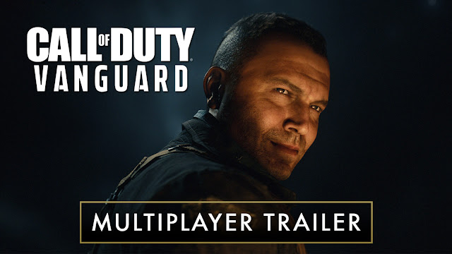 call of duty vanguard open beta dates multiplayer details reveal first-person shooter activision sledgehammer games pc playstation 4 ps4 ps5 xbox one xb1 series x xsx reveal november 5 2021