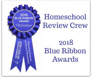 homeschool review