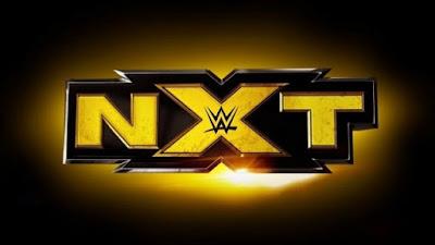 Watch WWE NXT 7/3/18