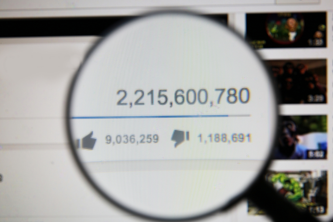 21 Tips on How To Get More Views on YouTube for Free