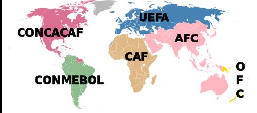 Resultado de imagem para futebol globalizado