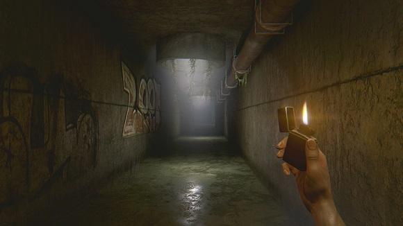 the-light-remake-pc-screenshot-3