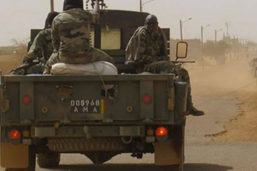 مقتل مغاربة في مالي: التداعيات الاستراتيجية والسياسية لهذه الجريمة