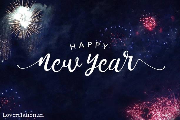 happy diwali wishes for girlfriend