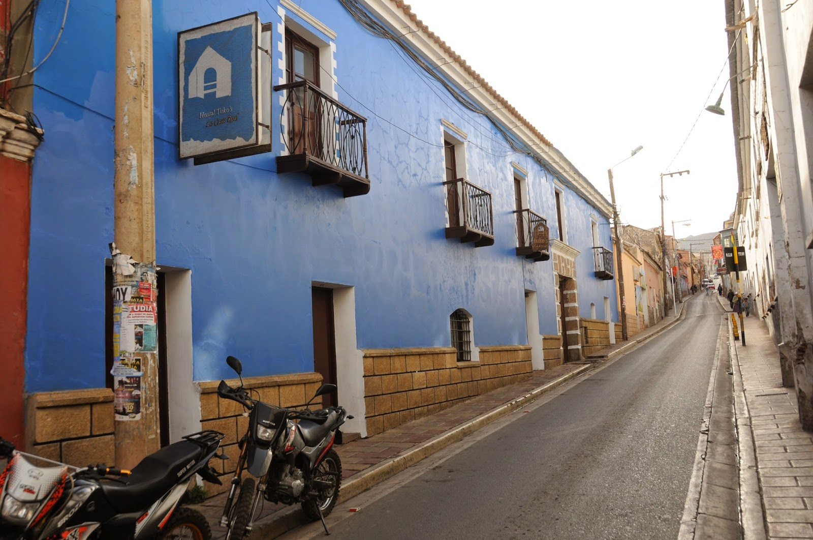 Tesoro Blu Hotel And Spa All Inclusive