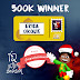Winners emerge in 1st weekly draw of #12GiftsNipost