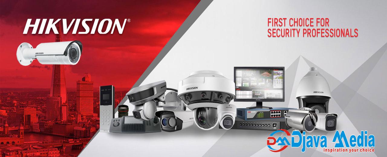 CCTV SALATIGA