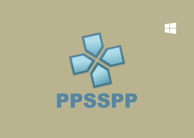 Download PPSSPP Games