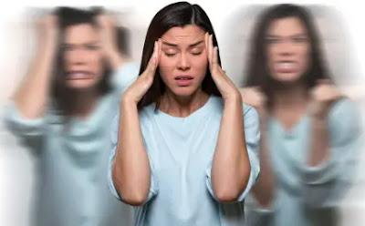 bipolar disorder_ichhori