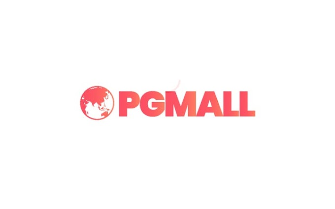 [Tutorial ] Langkah Demi Langkah Pendaftaran Pengguna Baru 'Online-Shopping' Di PG Mall