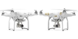 Makin Populer, Penjualan Drone Terus Menanjak