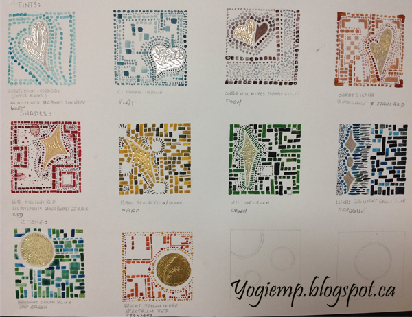 http://yogiemp.com/Calligraphy/GeorgiaA_Greek&Gilded/GeorgiaA_Greek&GildedClass.html