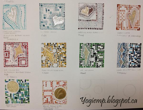http://yogiemp.com/Calligraphy/GeorgiaA_Greek&Gilded/GeorgiaA_Greek&GildedClass.html