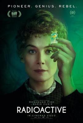 descargar Madame Curie en Español Latino