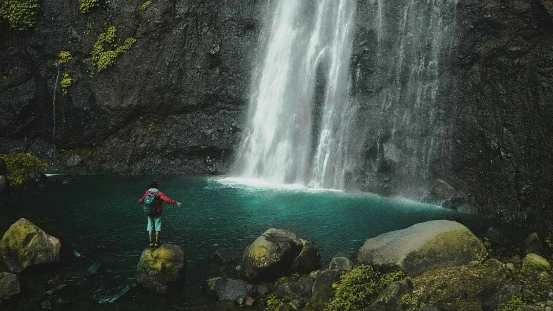 Wisata Populer 7 Destinasi Wisata Terbaik Di Jombang Jawa Timur