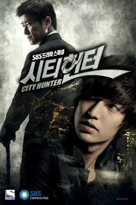 http://downloadstreamingfilm.blogspot.com/2016/05/city-hunter-2011-full-episode-korean.html
