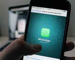 व्हाट्सएप से ऑनलाइन पैसे कैसे कमाए full details hinglish blog 2021| 100% work