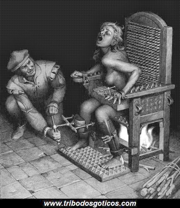 tortura,bruxas,crueldade,imagens