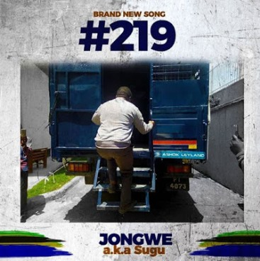 Sugu (Jongwe) - 219