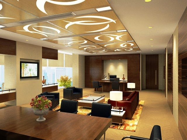 Office Wall Colors Home Makipera T