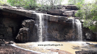 सियादेवी मंदिर बालोद छत्तीसगढ़ | SIYADEVI MANDIR BALOD CHHATTISGARH
