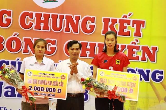 Lịch thi đấu cúp Hùng Vương 2021: Nôn ngày trở lại!