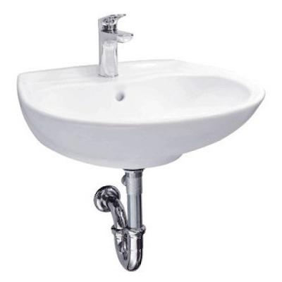 Châu rửa lavabo treo tường giá rẻ Viglacera