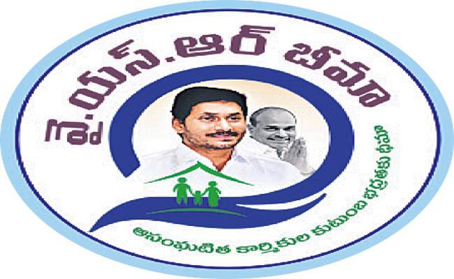 ysr-bheema-pathakam-online-application-form-eligibility-status-list