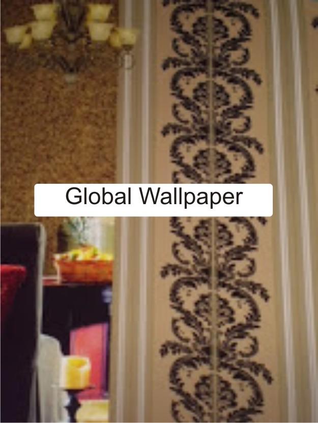 dinding palangkaraya