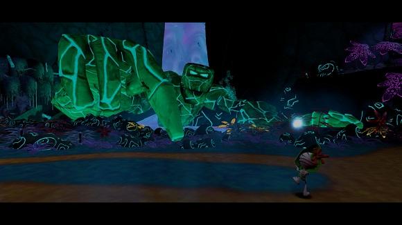 a-rite-from-the-stars-pc-screenshot-www.deca-games.com-3