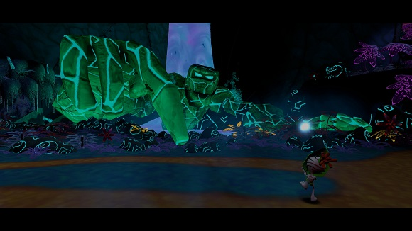 a-rite-from-the-stars-pc-screenshot-www.ovagames.com-3