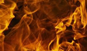 تكنولوجيا اطفاء الحرائق