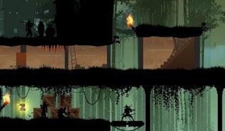 Game Adventure Offline