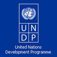 New Job Vacancy United Nationas (UN) at UNDP -  South Africa, Administrative Clerk | July 2020