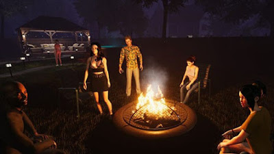 7 Daftar Game Yang Haram Di mainkan Para Streamer, Karena Banyak Konten Dewasa