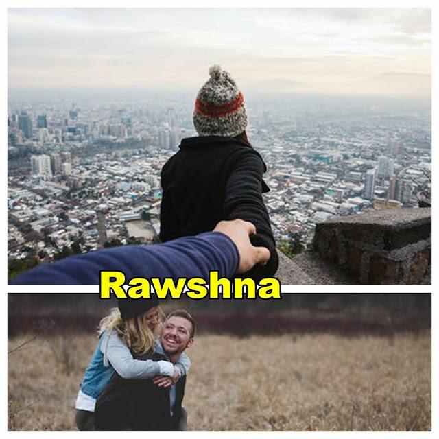 تحقيق الثقة بين الزوجين والوصول لحياة العش الهاديء