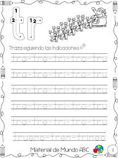 cuaderno-trazos-silabas-trabadas