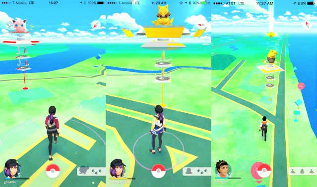pokemon go,pokemon go gameplay,games,pokemon,go pokemon,pokemon games,pokemon games free,pokemon video games,download pokemon games,newest pokemon game,trading cards,pokemon online games,pokemon games for android,pokemon go android,android games,pokemon 2016