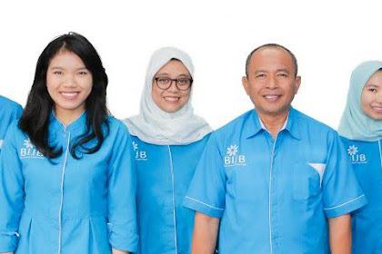 Penerimaan Pegawai Baru Tingkat S1/S2 PT. Bandar Udara Internasional Jawa Barat (PT BIJB) 2019