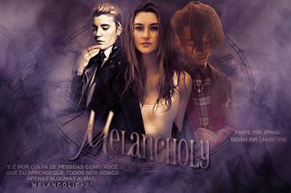 CF: Melancholy (Spring-)