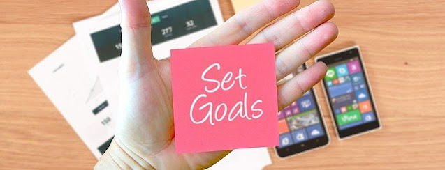 simple-steps-to-achieve-your-goals