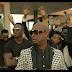 VIDEO | Mr blue - KO (Mp4) Download