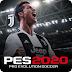 تحميل لعبة pes 2020 للاندرويد - محاكي ppsspp