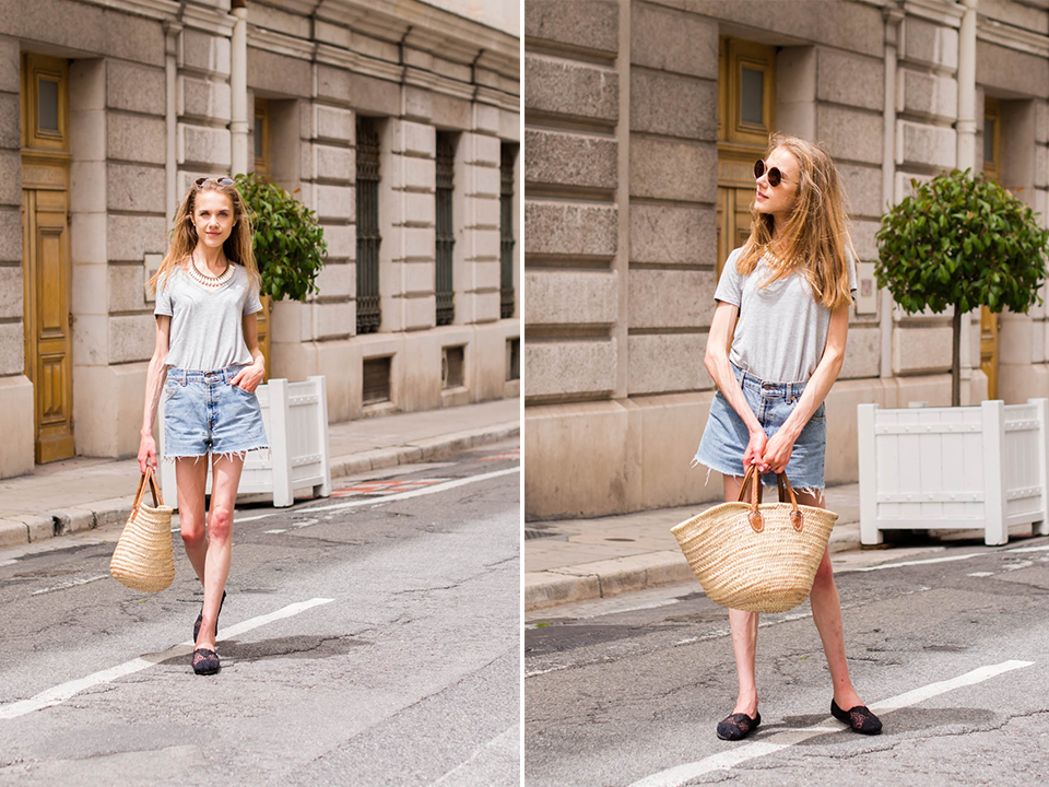 minimal-simple-scandinavian-style-fashion-blogger-summer-outfit-capsule-wardrobe-nice-france