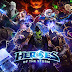 Review | Heroes of The Storm (PC)