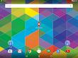 Nova Launcher Prime Android Launcher APK indir #kepsizadam
