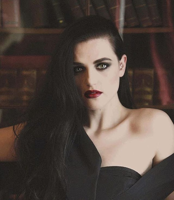 Katie Mcgrath Instagram