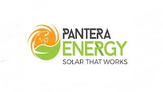 Pantera Energy Jobs 2021 in Pakistan