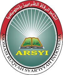 ARSYI
